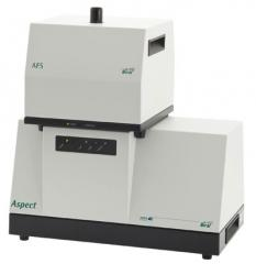 Aspect and AFS System