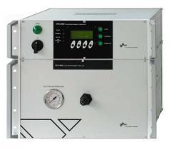 Fine Particle Sampler FPS-4000