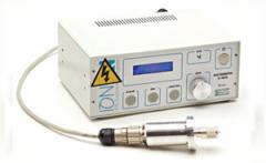 Traditional Electrometer