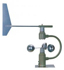 Classic Combined Wind Speed and Direction Sensor