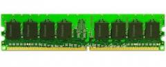 DIMM DDR2-400 (PC2-3200) SDRAM