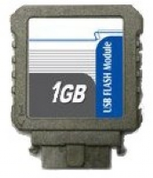 USB Flash Disk Modules