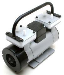 85T DEP - Parallel Pumps