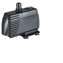 HX 8810 Liquid Pumps
