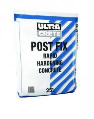 Post Fix