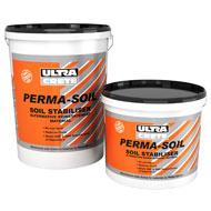 Perma-Soil - Soil Stabiliser