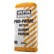Pro-Prime