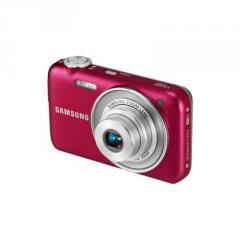 SAMSUNG ST80 14.2 Megapixeles Digital camera
