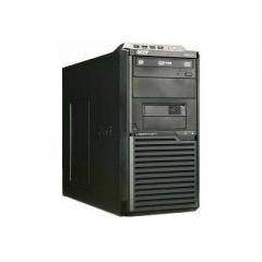 Veriton PS.VALE3.127 Desktop Computer