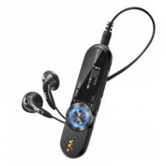 SONY NWZB162L 2GB MP3 player