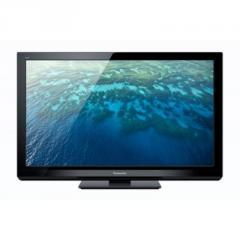 PANASONIC Full-HD Plasma TV