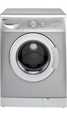 Beko WM5121S Washing Machine