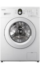 Samsung Diamond WF8602NGW Washing Machine