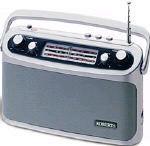 Roberts New Classic Range Radio with Loudspeaker