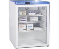 Labcold (150 Litre) Pharmacy Refrigerator (Glass