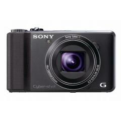 Sony DSC-HX9V 16MP Digital camera