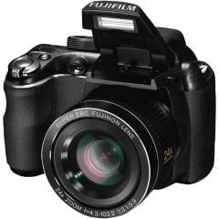 Fujifilm 14MP Digital Camera