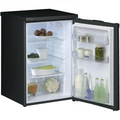 Whirlpool ARC 103 5.0 cu.ft gross capacity larder