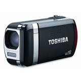 Toshiba Camileo SX500 10Mp, 5x Optical Zoom, Full HD Digital Camcorder