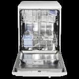 Indesit IDF125 12 Place Dishwasher
