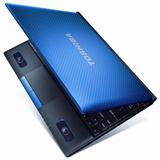 Toshiba NB520-11Z Netbook