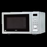 Sanyo EM-SL60C Family Combination Oven