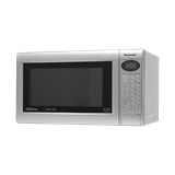 Panasonic NNCT569MBPQ Large Family Combination Microwave Oven