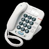 British Telecom Big Button 100 Corded Phone
