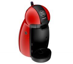 Dolce Gusto Piccolo KP100640 Espresso Machine