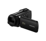 Samsung SMX-F50 Camcorder