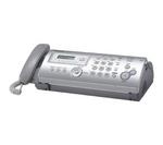 Panasonic KX-FP205E-S Ink Film Fax & Copier