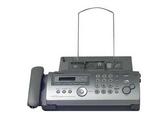 Panasonic KX-FP215E-S Fax Machine