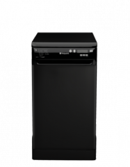 Dishwasher SDD910K