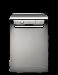 Dishwasher FDL570XR