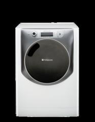 Aqualtis AQ113D 697E Washing Machine