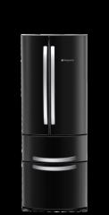 Combi FF4D K TVZ Refrigerator