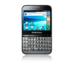 Galaxy Pro Mobile Phone