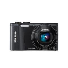 WB750 Digital Camera