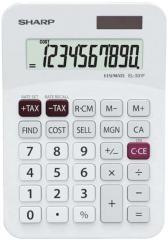 Calculator EL-331FB