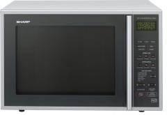 Microwave R-959SLM-A
