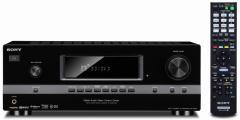 STR-DH520 Home cinema AV receiver