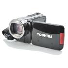 HD Cameracoder