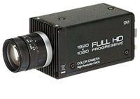 IK-HR2D High Definition Camera