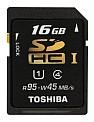 16GB SDHC cards