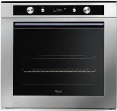 Multi-function Single Oven