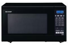 Sharp Microwave R270KM