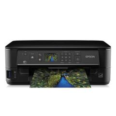 Epson SX535WD All-In-One Wi-Fi Priner