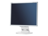 Nec MultiSync LCD175M LCD display