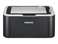 Samsung ML-1660 printer
