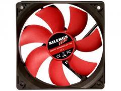 Xilence Red Wing 120mm Quiet Fan